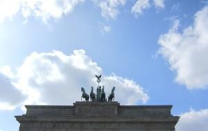 【柏林图片】I ❤ Berlin  柏林,两天自助游~