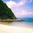 吉婆島攻略圖片