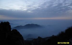 【泰山图片】泰山,想去就去(因为从来都是走后山)