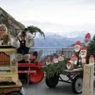 瑞士w88优德官网攻略图片