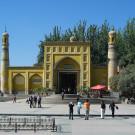 喀什攻略图片