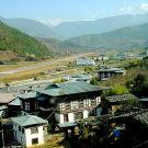 不丹攻略图片