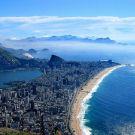 里约热内卢攻略图片