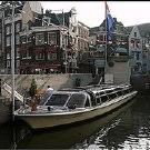 阿姆斯特丹攻略图片