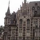 比利时攻略图片