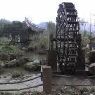 平乐古镇攻略图片
