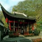 滁州攻略图片