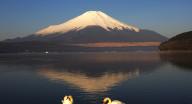 东京到富士山怎么去,坐什么车方便