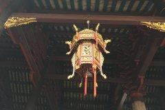 2017年梅州行(潮州)之六