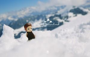 【瑞士图片】【后青春的诗:愿美景与深情共白首 愿时光与我们永不老】(烂漫瑞士深度游)