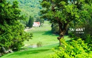 【恒春图片】【台湾.竟是這樣美好||贰②】12日顺时针再环岛.5万字8百图带你再寻私房景点