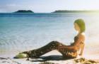 帕劳三日vip出海游(专业厨师+私人码头+免费WiFi+赠水母公仔+防水置物袋+免费提供电话卡+防水相机+浮潜用具+美人鱼服装拍摄、可选1日)