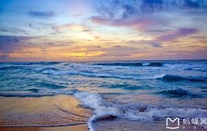 【涠洲岛图片】海景梦开始的地方 | 十月涠洲情【10.22~10.26】