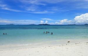 【科隆岛图片】菲律宾克隆岛——去科隆岛看这一篇就够了!(超详细攻略)