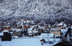 【瑞士图片】【后青春的诗:愿美景与深情共白首|愿时光与我们永不老】(烂漫瑞士深度游)