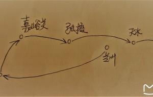 【河西走廊图片】丝绸之路之河西走廊8日游