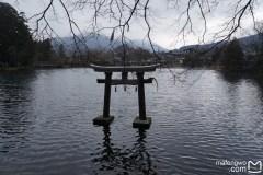 @日本【九州】别府❤由布院✿黑川❤熊本,期待已久的九州!