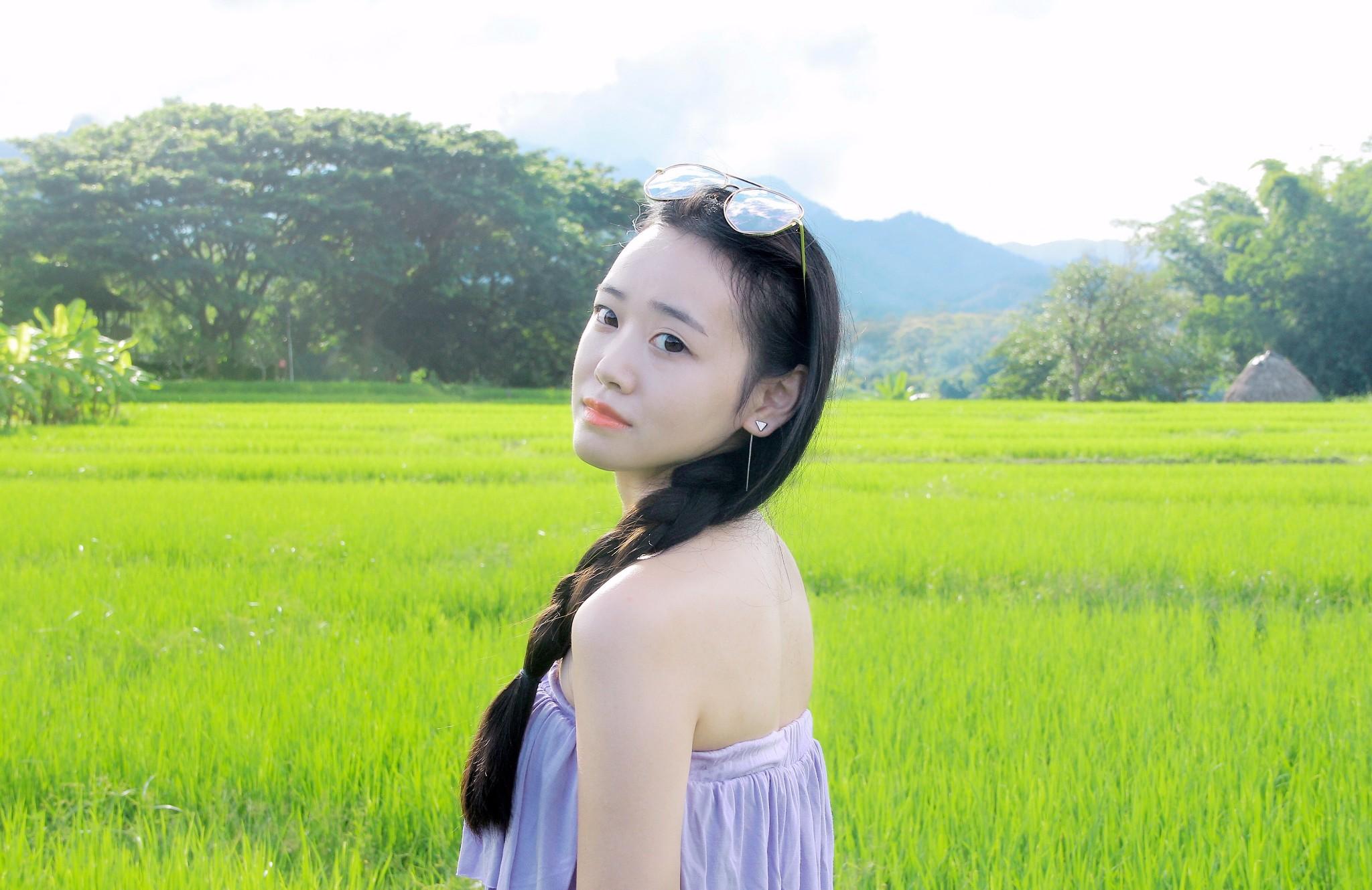 Encounter with Chiang Mai & Pai