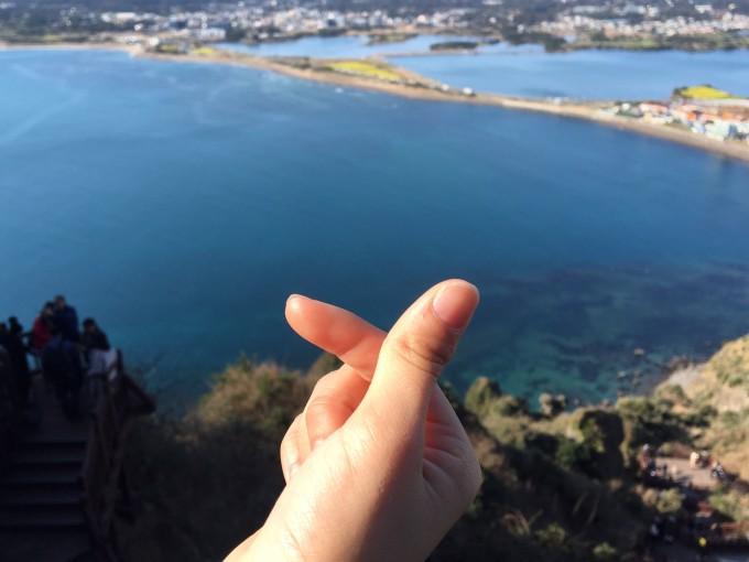 济州岛 之旅,济州岛自助游攻略