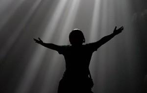 【巴厘岛图片】印尼十六天·日惹·婆罗浮屠日出· 普兰班南·默拉皮越野·布罗莫登顶·宜珍火山蓝火及巴厘岛古庙海滩