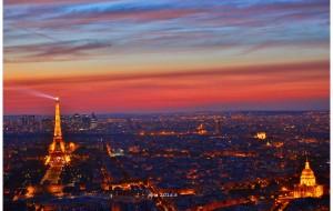 【安纳西图片】法国、西班牙19日游
