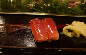 函馆美食-锦寿司