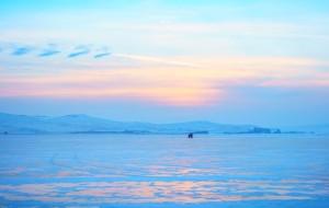 【伊尔库茨克图片】放逐在西伯利亚的12天(贝加尔湖、摩尔曼斯克、莫斯科、圣彼得堡)