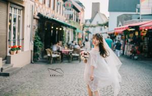"""【瑞士图片】「维京游轮」莱茵河的浪漫盛宴,带着""""大家""""出发!"""