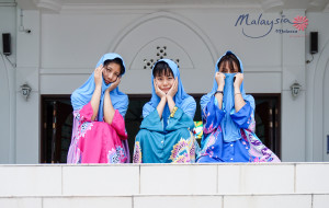 【吉隆坡图片】带着坚强的胃和散漫的心,逛吃马来西亚(兰卡威-槟城-马六甲-吉隆坡)