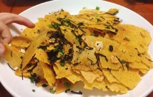 千岛湖美食-满意野生鱼馆·农家菜