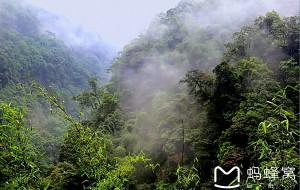 【赤水图片】黔北明珠 ——赤水大瀑布