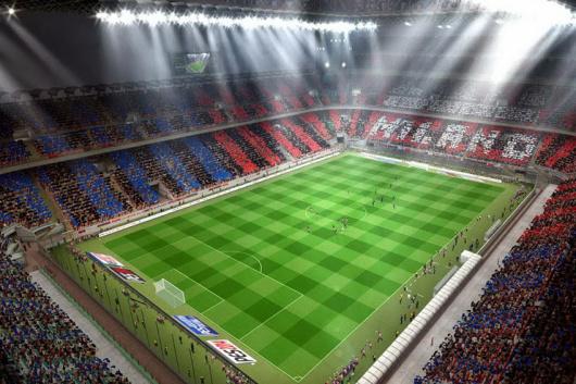 足球圣殿 意大利米蘭球迷之旅一日游(ac米蘭新總部+圣西羅球場)圖片