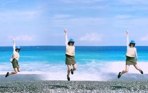 【澎湖图片】Taiwan|【閨蜜游】【五月天】说【再不疯狂我们就老了·后青春期的诗】精彩视频抢先看【嗨起来】