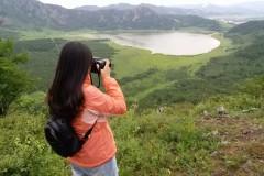 #我的2017#苏州—西塘—成都—阿尔山—房山—承德—上海—绍兴—嘉兴—杭州,四季斑斓,步履不停