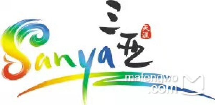 logo logo 标志 设计 图标 680_400