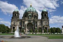 【德国】去到汉堡去买个汉堡吧~(汉堡&柏林双城记)