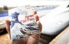 日本JR Pass全国铁路周游券7/14/21日(赠免税店购物券+各种购物优惠券+顺丰包邮次日达)