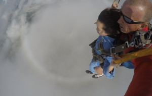 关岛娱乐-关岛高空跳伞