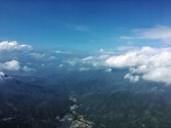 连州金子山之旅 超多图图片
