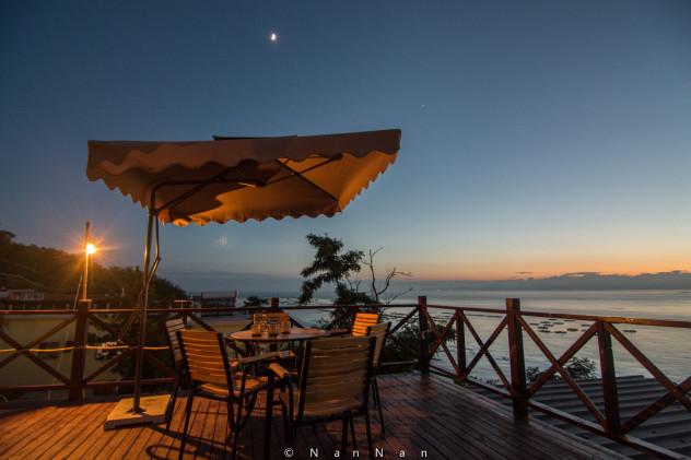 黄岛旅游,灵山岛,竹岔岛,金沙滩,银沙滩,求教