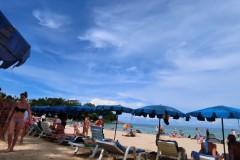 泰国普吉岛深度10日旅拍游