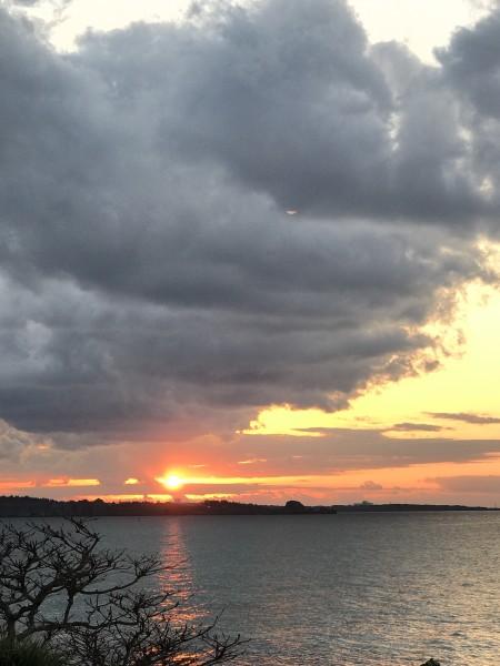 琉球:一座带有中国记忆的原生态海岛