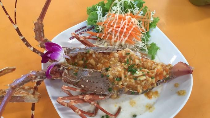 泰国普吉岛蜜月之旅