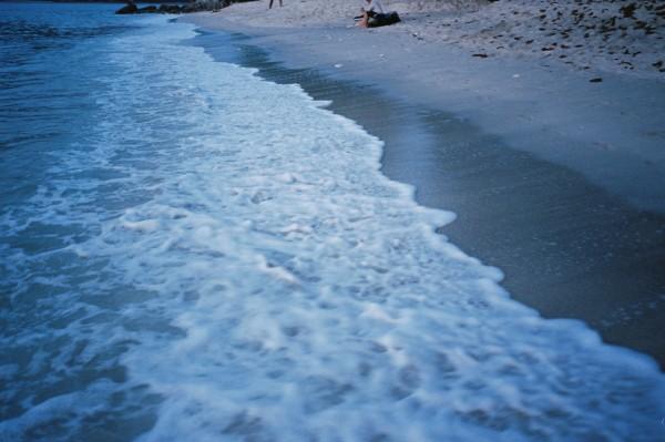 小岛之海--丽贝岛游记--蚂蜂窝