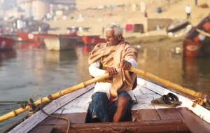 【西孟加拉邦图片】独行印度((附IRCTC账号和密码)加尔各答-瓦拉纳西-新德里-阿格拉-孟买)