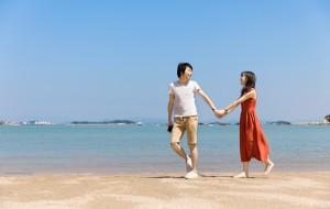 【东山岛图片】邂逅东山岛,承包一整片沙滩阳光和海岸