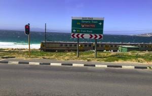 【克鲁格国家公园图片】狂野非洲彩虹之国----南非团队十二日游