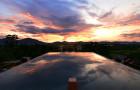 热河环绕的古堡·三亚海棠湾开维万达文华度假酒店(提前7天预订含接机+专业旅行摄影跟拍+多种超值套餐可选)
