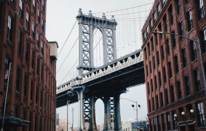 【新泽西图片】【纽约+新泽西】飞越美国大陆,西岸村民眼里的美国东岸!(附纽约拍摄地图索引)