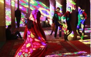 """【亚兹德图片】从苦逼-撕逼-装逼的 """"假背包客""""-----(伊朗--亚美尼亚--纳卡--格鲁吉亚)"""